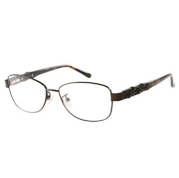 Guess by Marciano GM 155 Eyeglasses